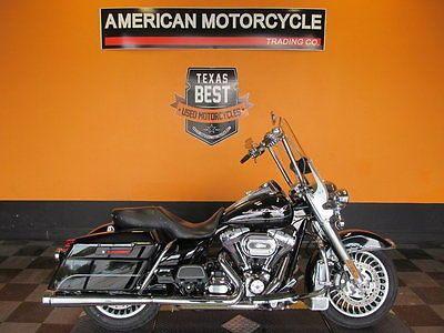 eBay: Harley-Davidson: Road King - FLHR Tall Chrome Ape Hanger Bars 2012 HARLEY-DAVIDSON ROAD KING -… #harleydavidson usdeals.rssdata.net