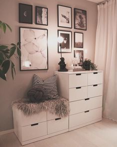 Photo of 20 coole Schlafzimmer Storage Design-Ideen #Bedroomstorage Organisation Schlafsaal, Bett …,…