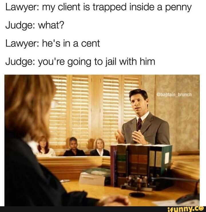 Https Www Youtube Com C Queenkeema Lawyer Jokes Lawyer Humor