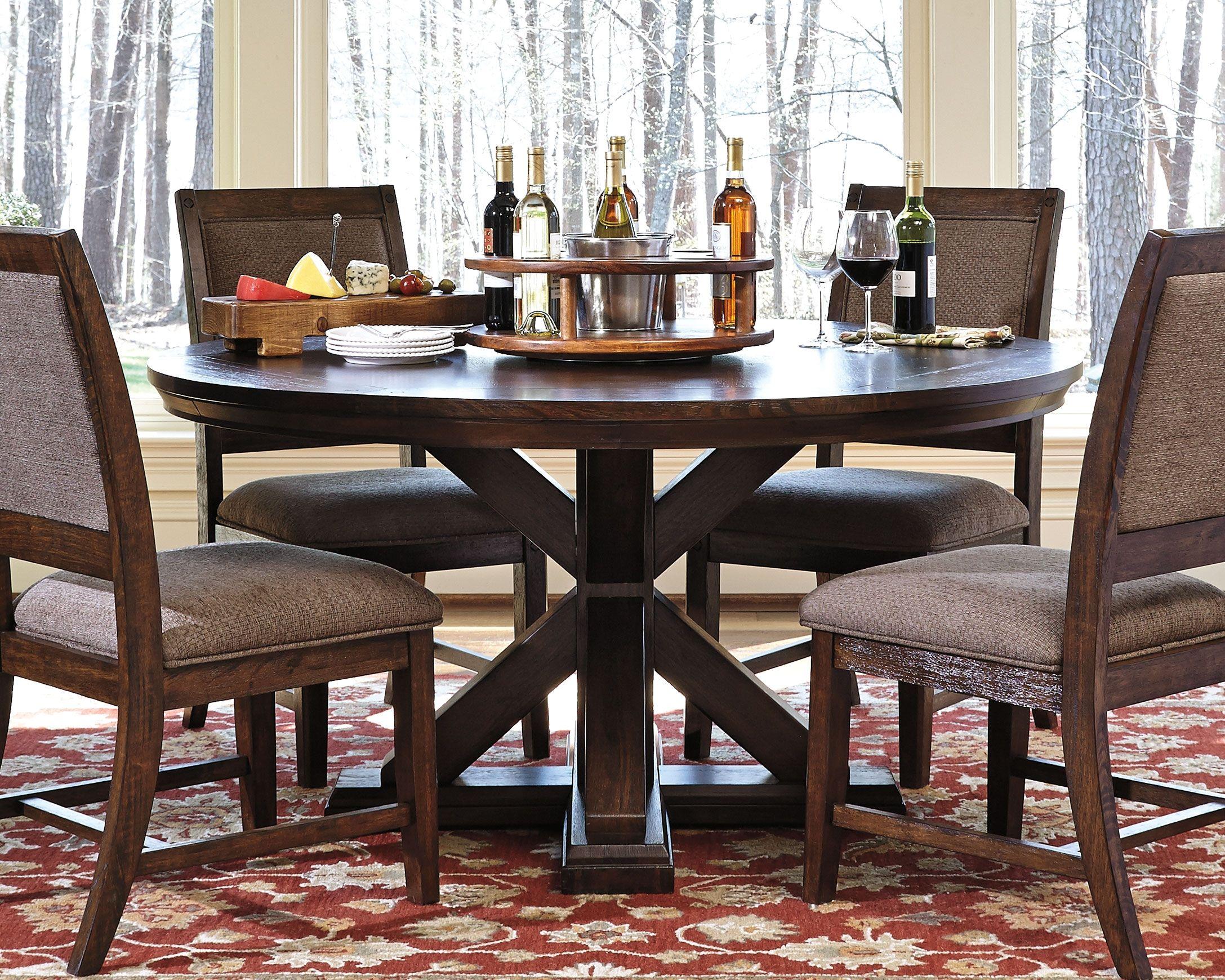 30++ Windville dining room set Trend