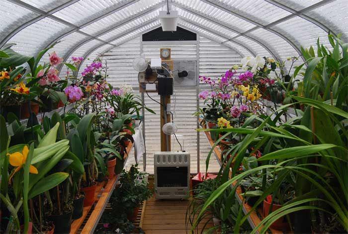 greenhouse gardening garden supplies greenhouse kits kinsman garden supplies lowes garden - Lowes Garden Supplies
