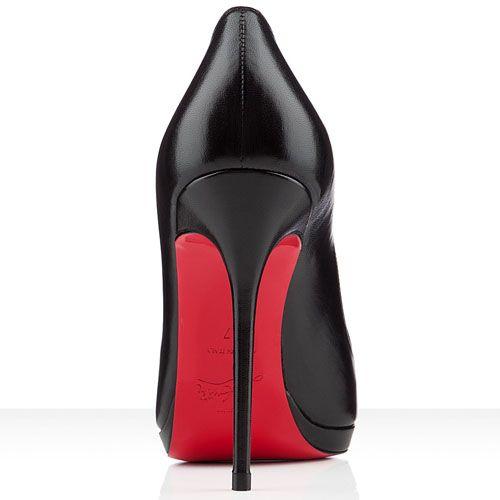 red bottom heels cheap
