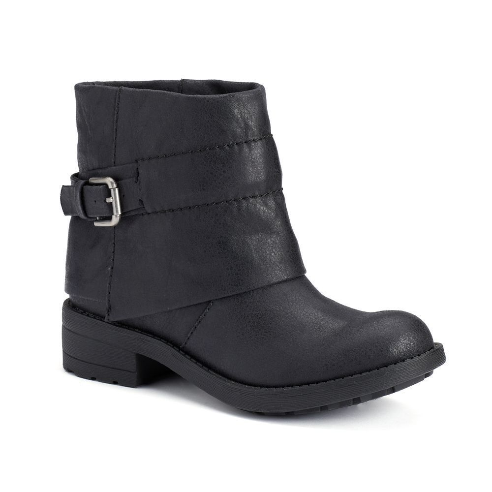 Unleashed by Rocket Dog Toro ... Women's Ankle Boots cheap sale 2014 newest release dates cheap online GzH3xrkma
