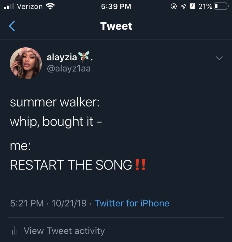 Alayz1aa Summer Walker Be Hitting Funny Relatable Quotes Fact Quotes Memes Quotes