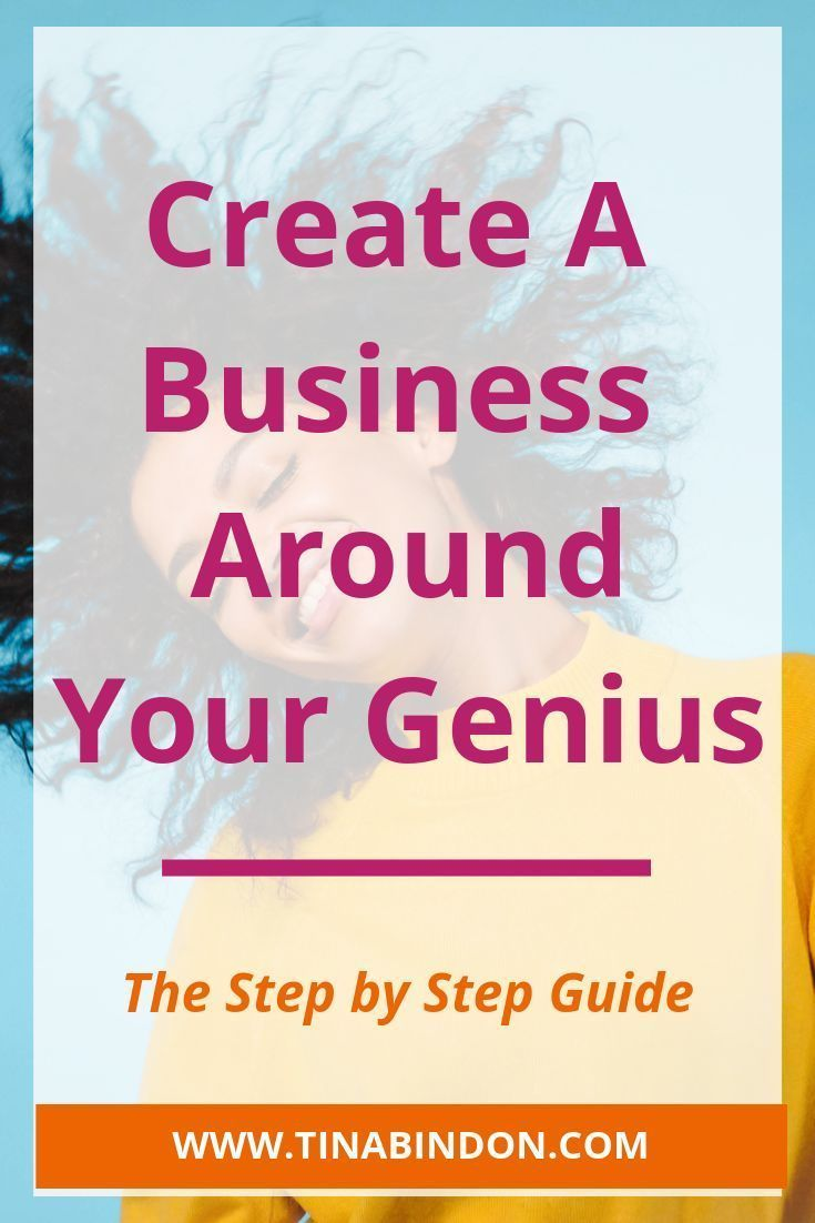 Are you a multi passionate entrepreneur? Having trouble communicating what you actually do? Want to know how to package up all your gifts and skills in to a business that makes sense to both and your clients? In this blog post I am guiding you through the 6 steps you can take to package your genius in a way that attracts and keeps clients AND makes you feel certain and confident in yourself. #business #creativeentreprenuer