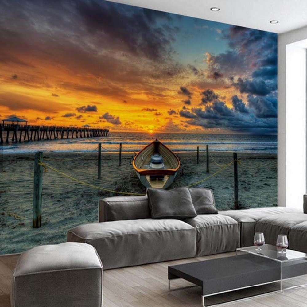 Beautiful Wallpaper High Quality Wall - cd788f829230b686346af6cdb82283d6  Best Photo Reference_94434.jpg