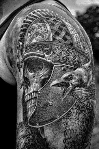 Pin de caro em tattoo pinterest tatuagens bra o e for Gerald green tattoo