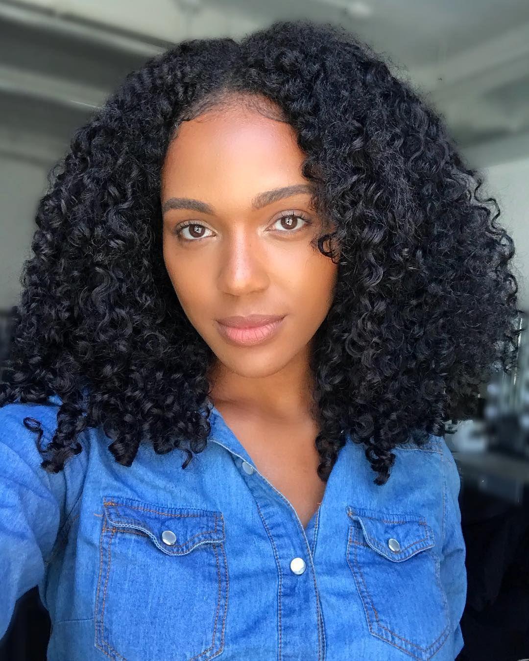 Malayisian Curly Human Hair Weave Bundles 100 Virgin Hair