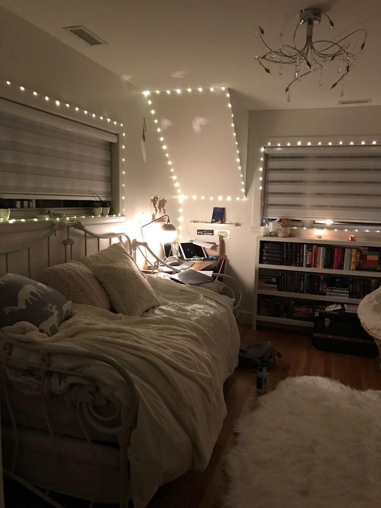 25 Muhelos Pinterest Wurdig Schlafzimmer Dekoration Ideen Zu