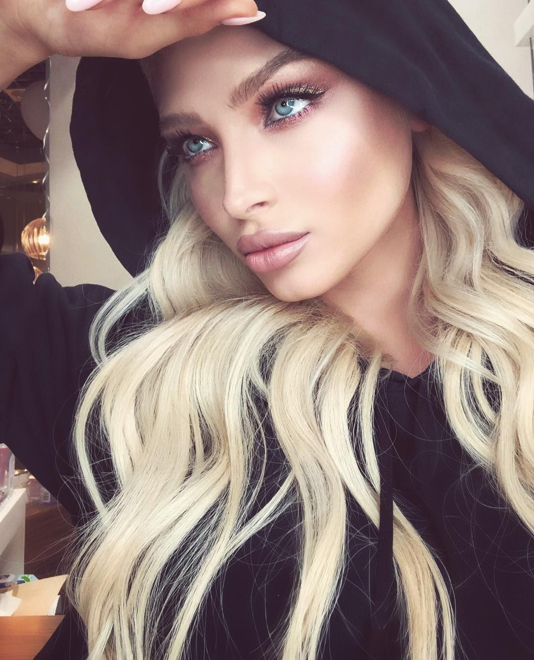Pictures Alena Shishkova nudes (74 photos), Pussy, Fappening, Feet, see through 2020