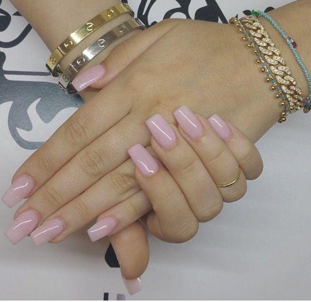 Pin by prabhleen kaur on Nails | Pinterest | Makeup, Nail nail and ...