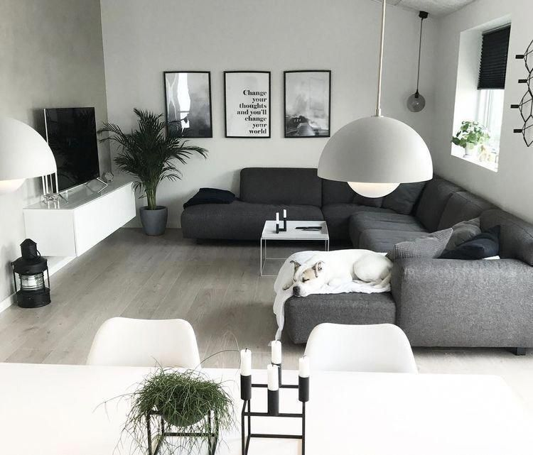 Outstanding Modern Living Room Ideas Are Offered On Our Internet Site Read More And You In 2020 Farm House Living Room Trendy Living Rooms Living Room Decor Apartment