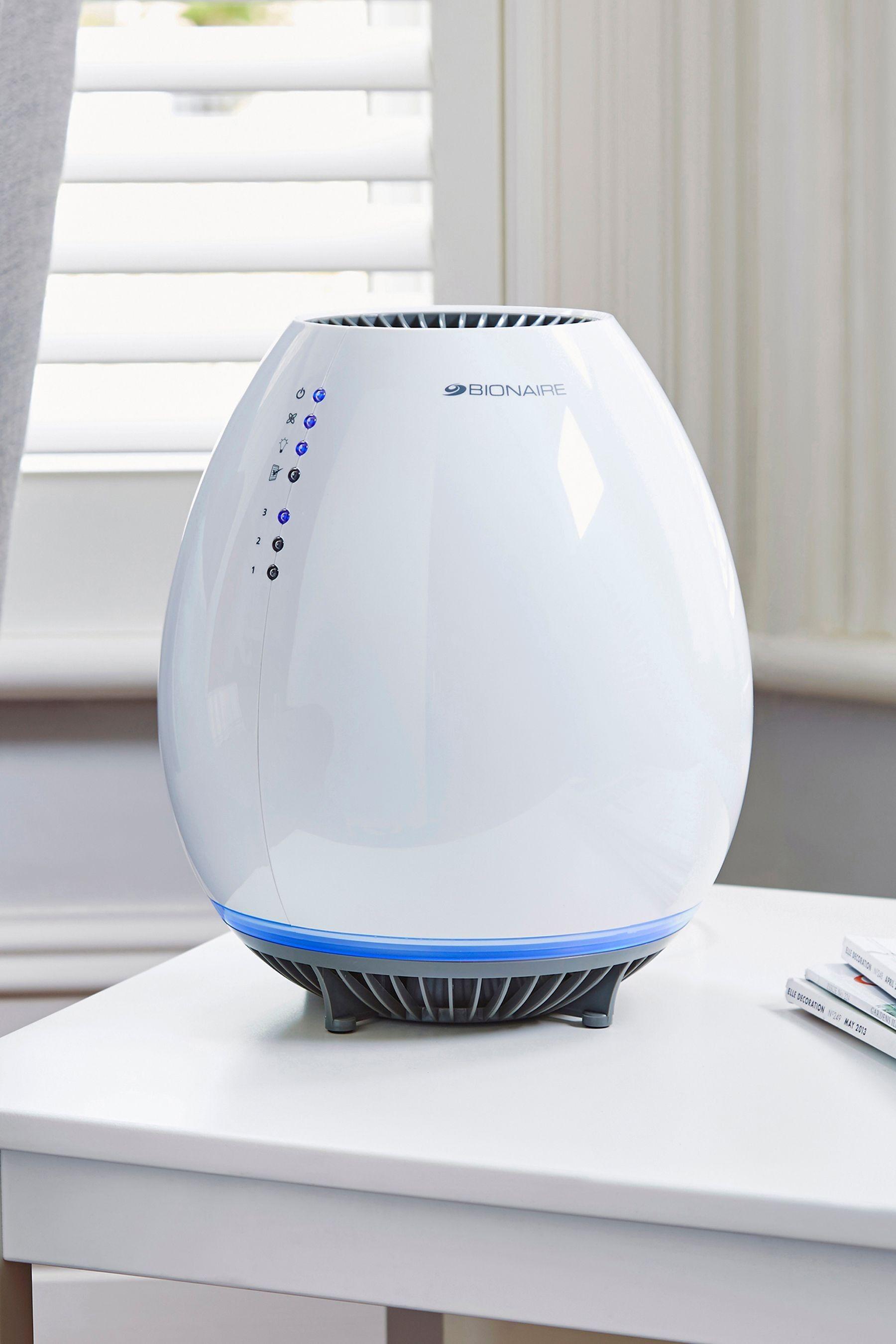 Bionaire Designer Air Purifier Air purifier, Bionaire