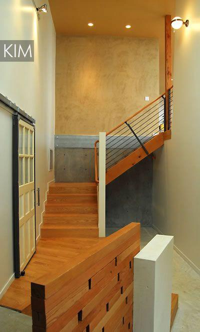 cheolsa kim wall treatments wall finishes wall decor on kim wall id=75300