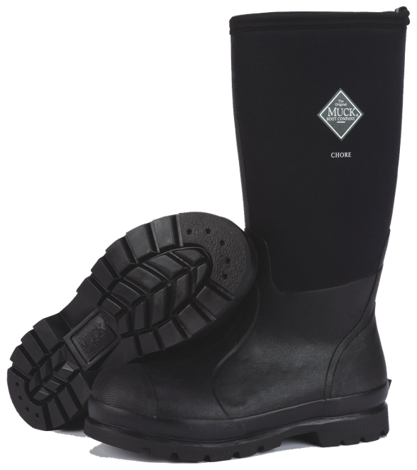 Muck Boots Outlet - Yu Boots