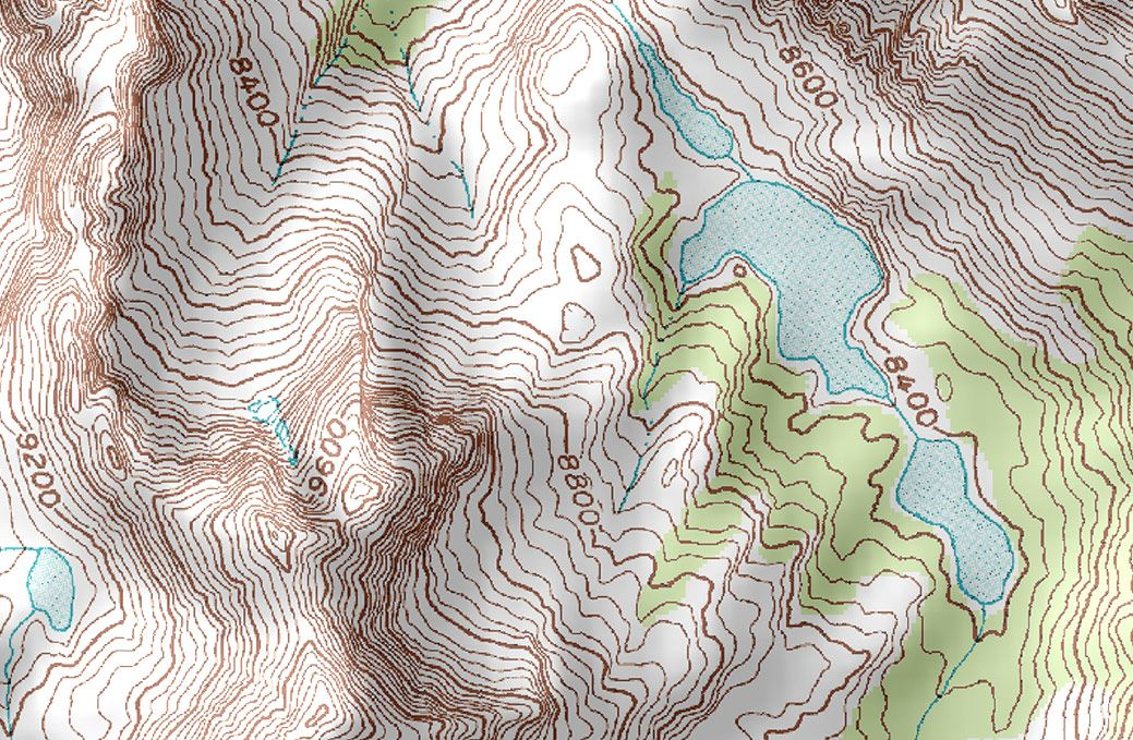 Topography Google Search Topographic Map Cartography Topo Map