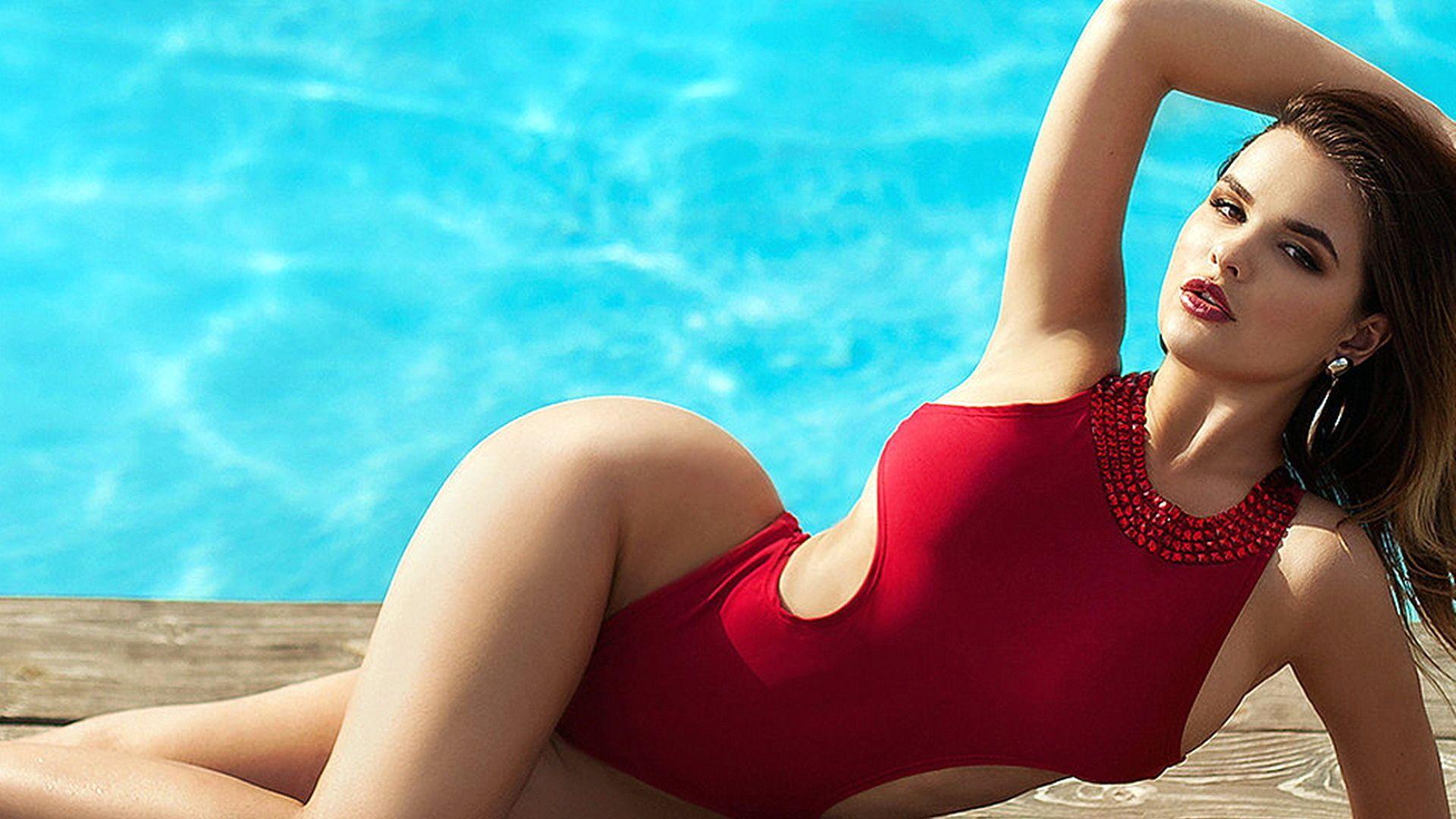 Selfie Eliya Cioccolato nudes (72 photos), Ass, Hot, Twitter, lingerie 2015