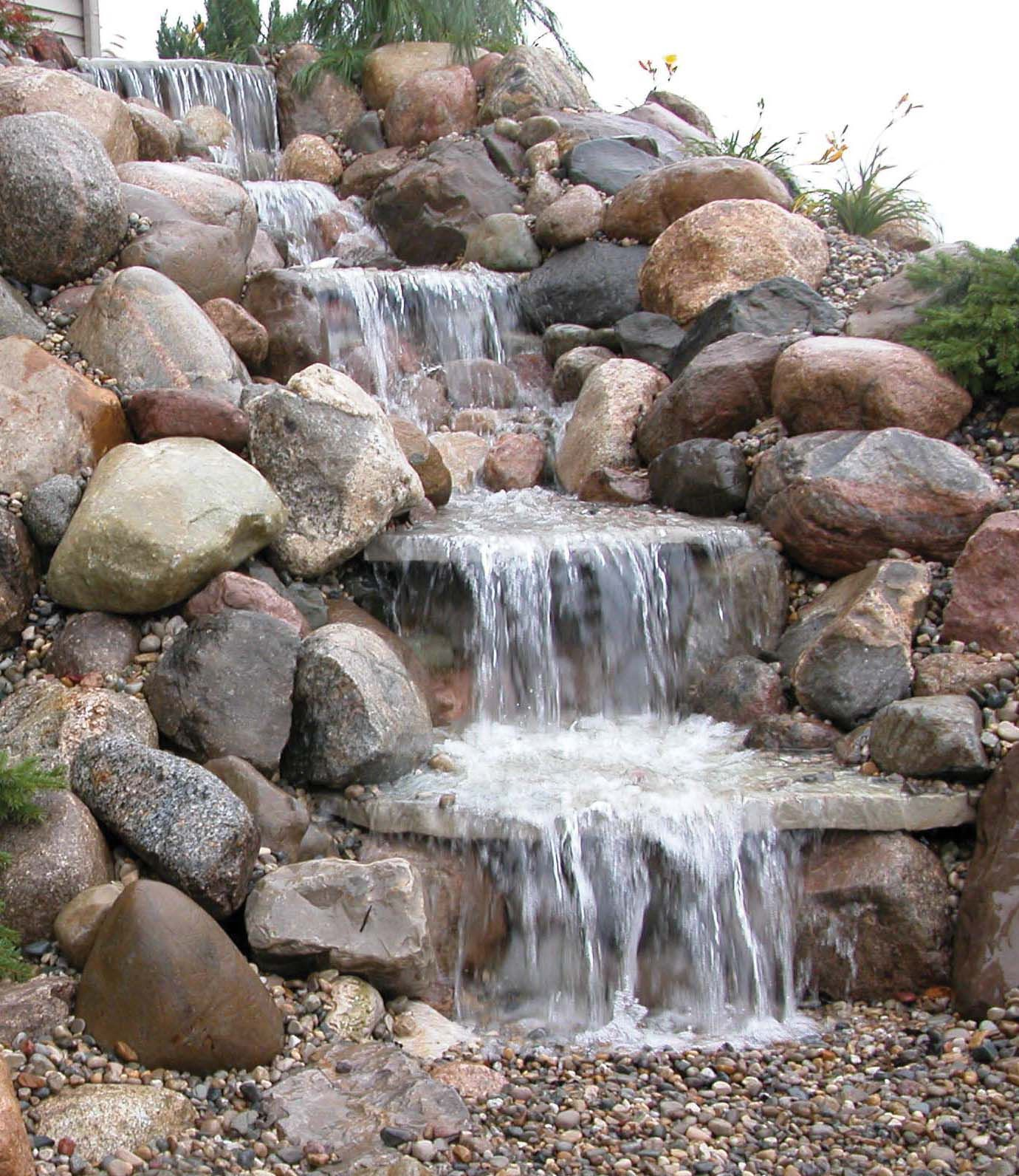 hight resolution of koi pond waterfall diagram google search