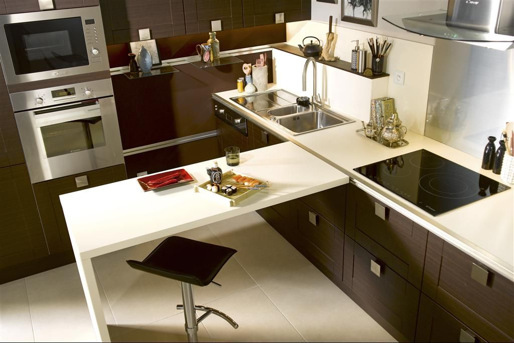 table amovible cuisine good ferrure pour plan de travail amovible with table amovible cuisine. Black Bedroom Furniture Sets. Home Design Ideas