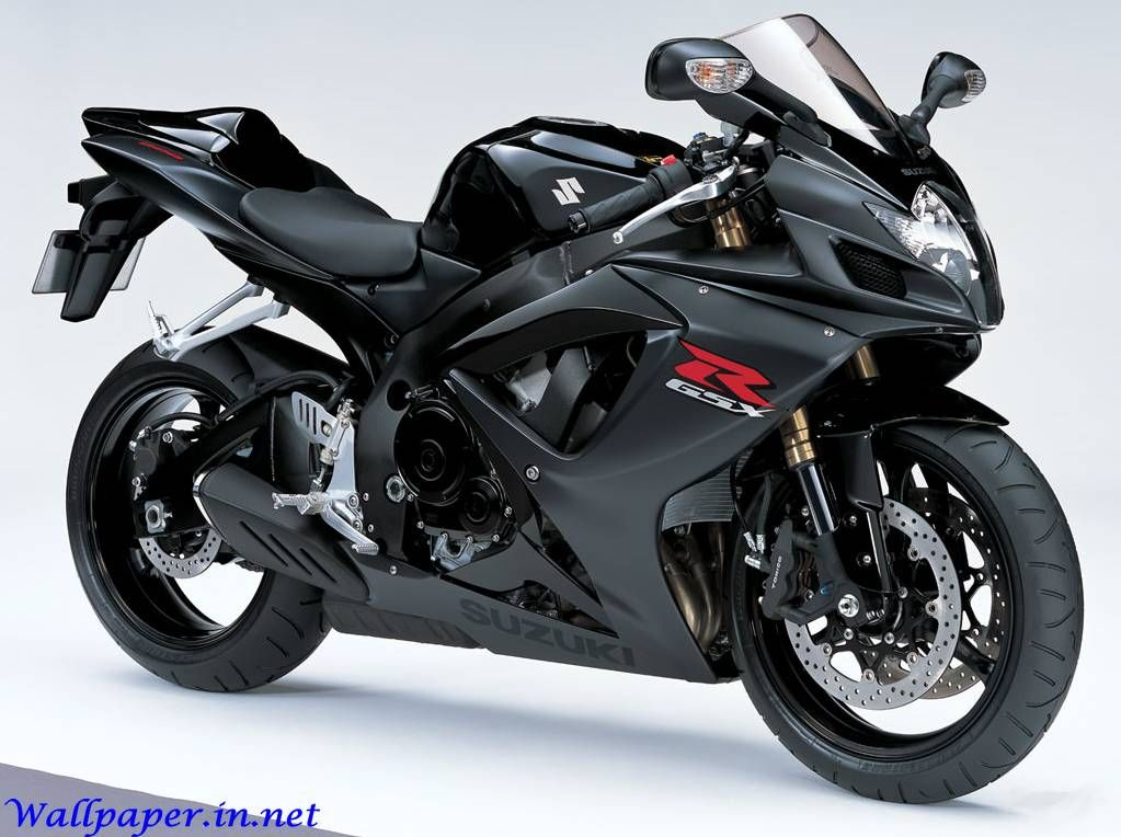 Super Bikes Wallpapers 1024x768 Free Download