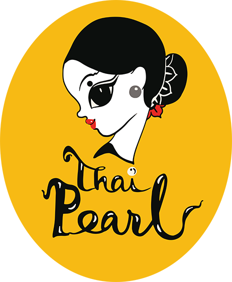 Thai Pearl In 2020 American Wine Oyster Restaurant Authentic Thai Food