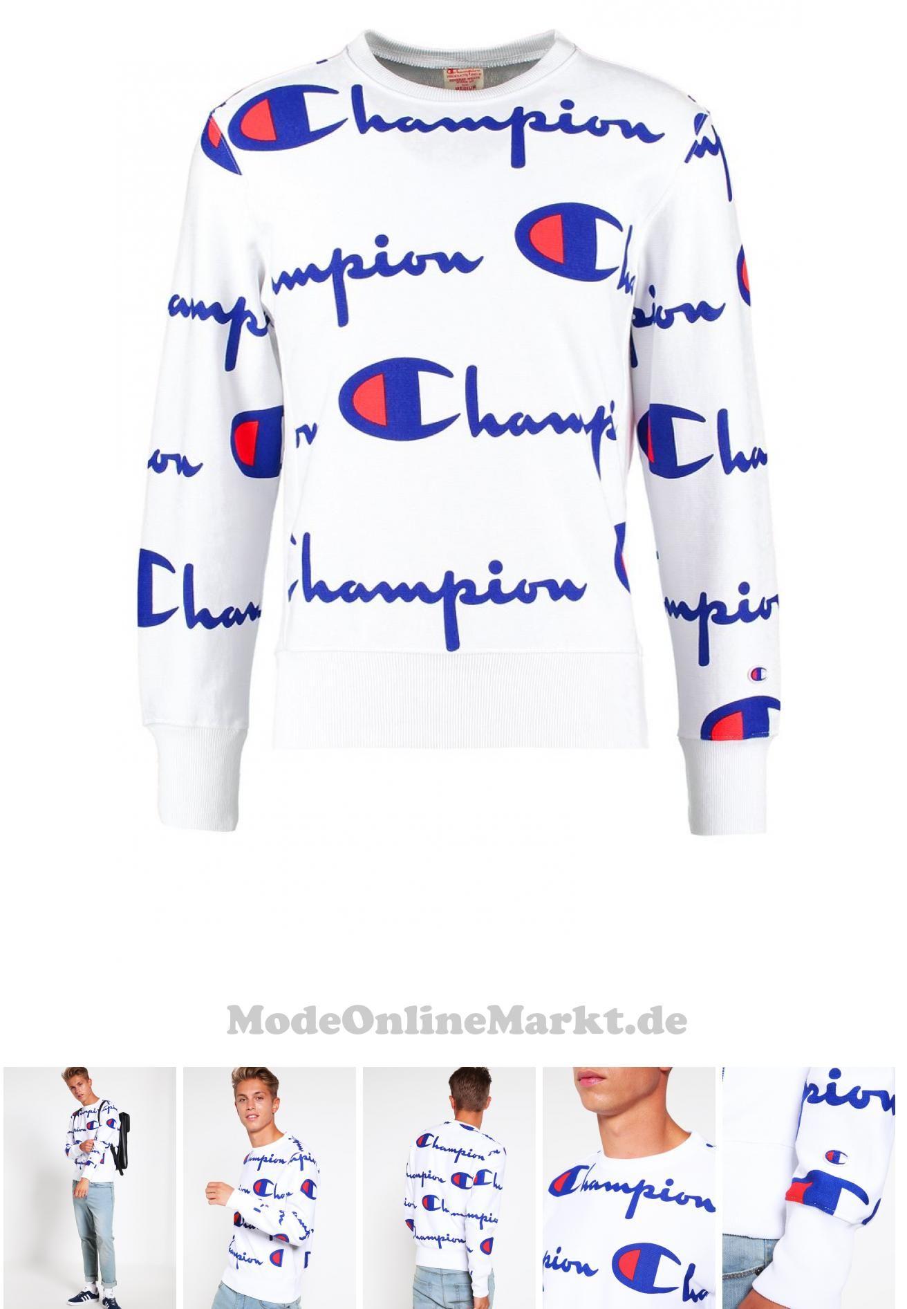 08057016395684 | #Champion #Reverse #Weave #Sweatshirt