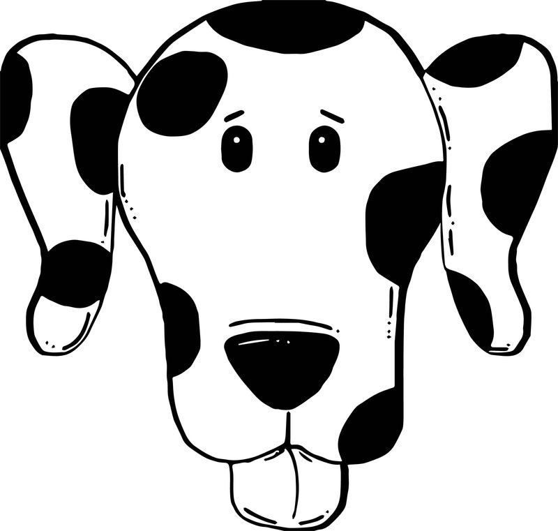 Puppy Dog Face Panda Style Free Images Dog Puppy Coloring Page Puppy Coloring Pages Dog Coloring Page Coloring Pages