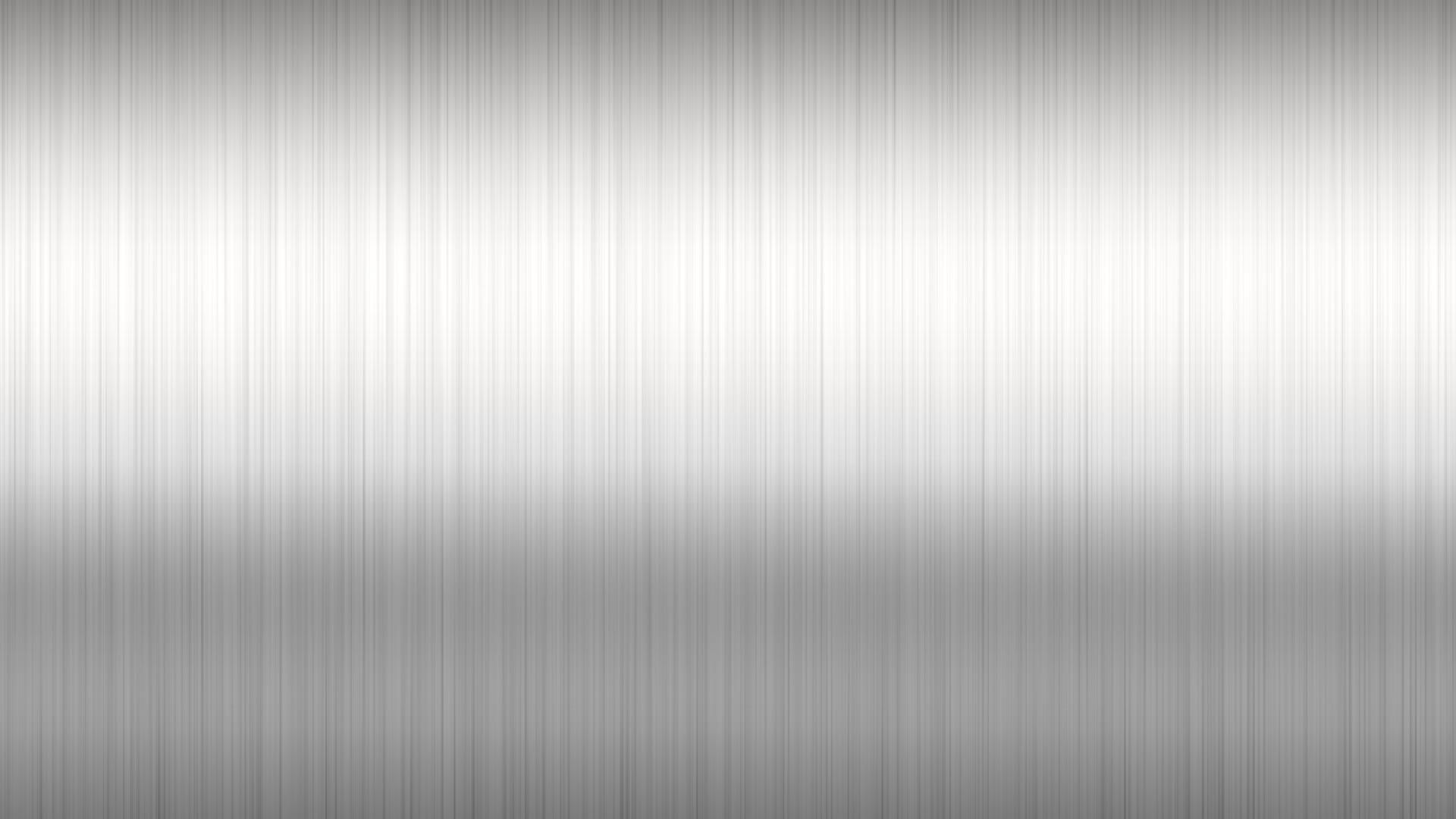 BrushedMetal1.png (PNG Image, 1920 × 1080 pixels) 그래픽