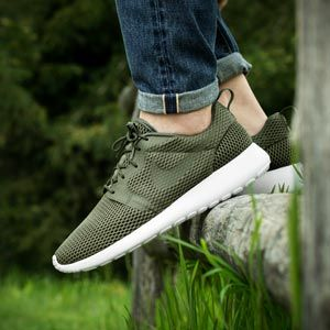 Nike Roshe One Hyperfuse BR shoes | Sneakers