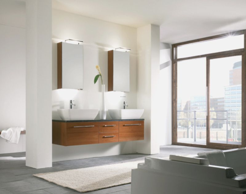 Modern Bathroom Vanity Lights With Track Lighting Tedxumkc Light Fixtures Bathroom Vanity Modern Bathroom Light Fixtures Modern Bathroom Vanity Lighting