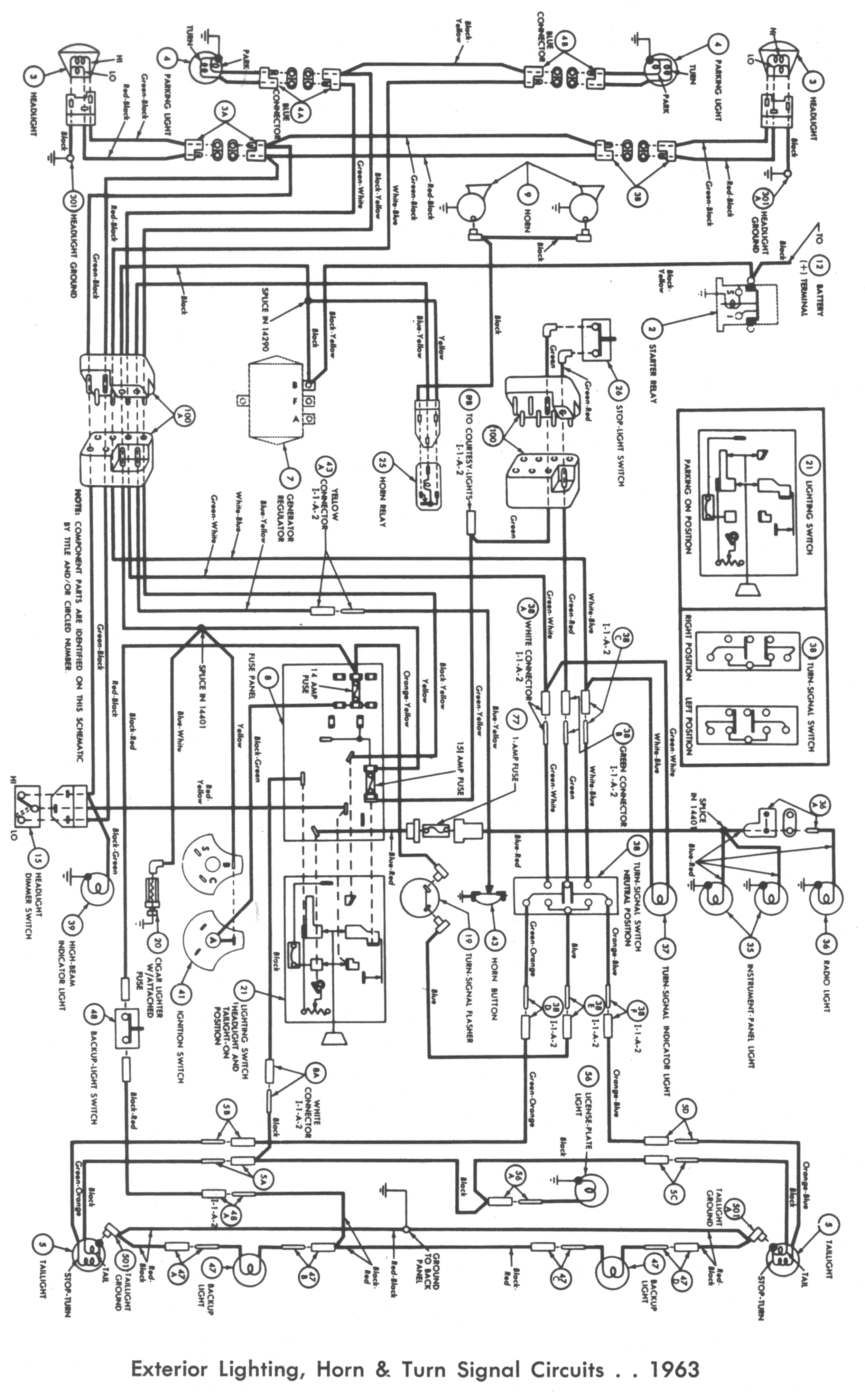 xf wiring diagram wiring diagram ford xf wiring diagram [ 2688 x 4350 Pixel ]