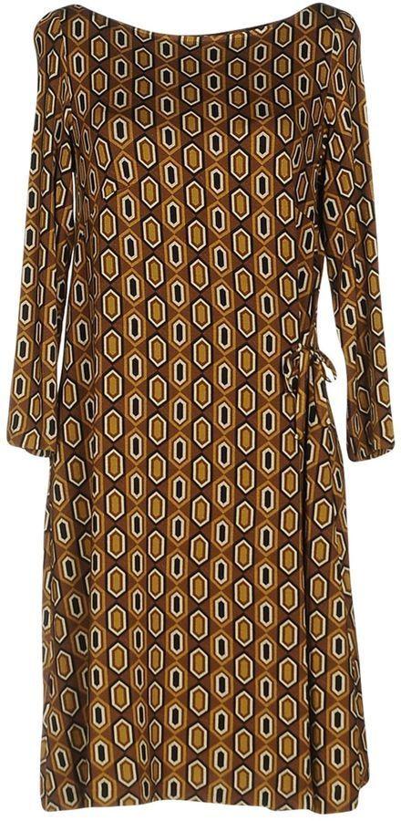 42f75c62110 Bini Como Short dresses