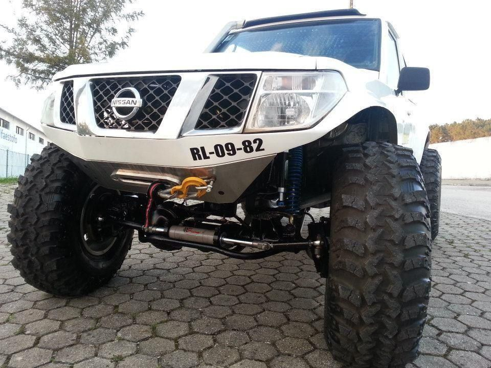 Used Nissan Xterra >> Best 25+ Nissan patrol ideas on Pinterest | Nissan patrol y61, Nissan 4x4 and Nissan terrano