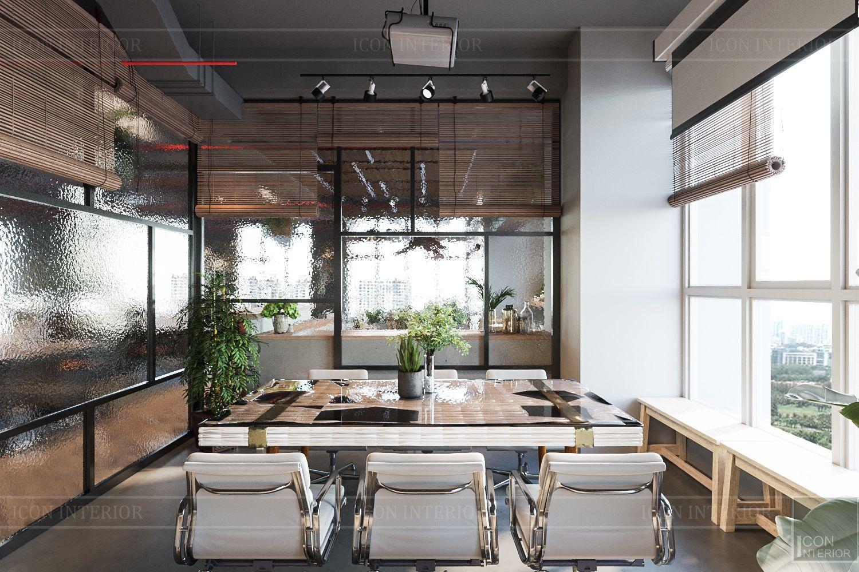 Office Interior Design Ideas Pdf