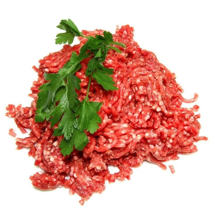 With our mince, you can make tasty hamburger patties for your family. Come visit Bartelsfontein Vleis Sentrum for our delicious mince meat for that perfect pattie.
