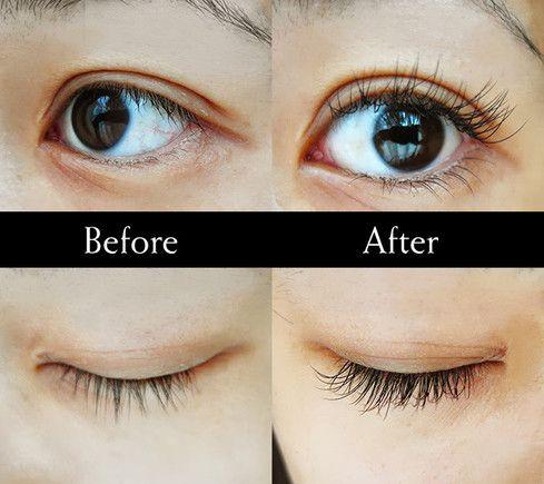 a36612da071 GRACEOUS Eyelash Extensions & Nails - Eyelash & Nail Salon   GRACEOUS