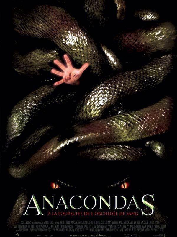 anaconda 2 full movie in tamil free