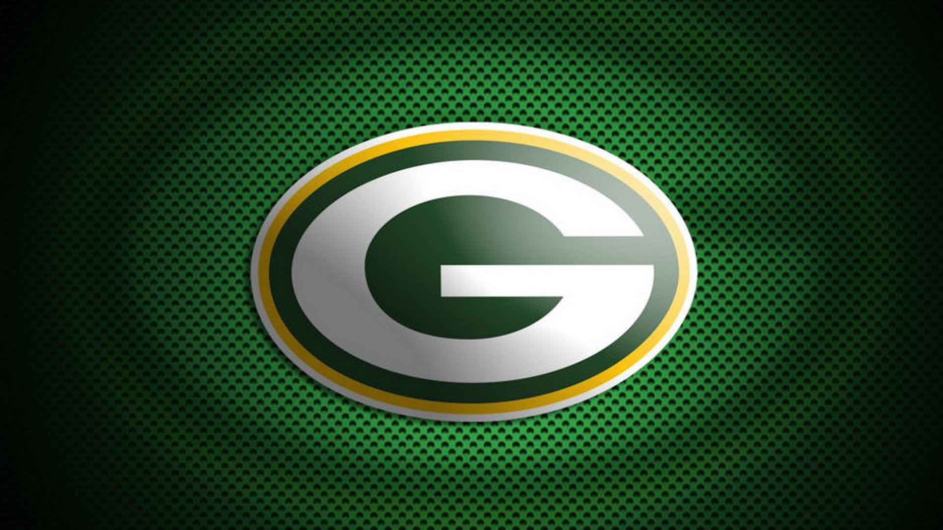 Nfl Wallpapers Green Bay Packers Wallpaper Green Bay Packers Green Bay