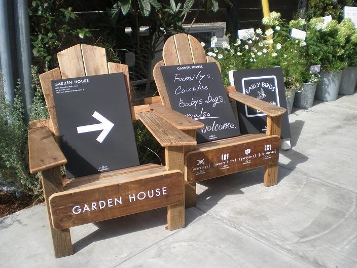 「ガーデンハウス 鎌倉 小屋」の画像検索結果