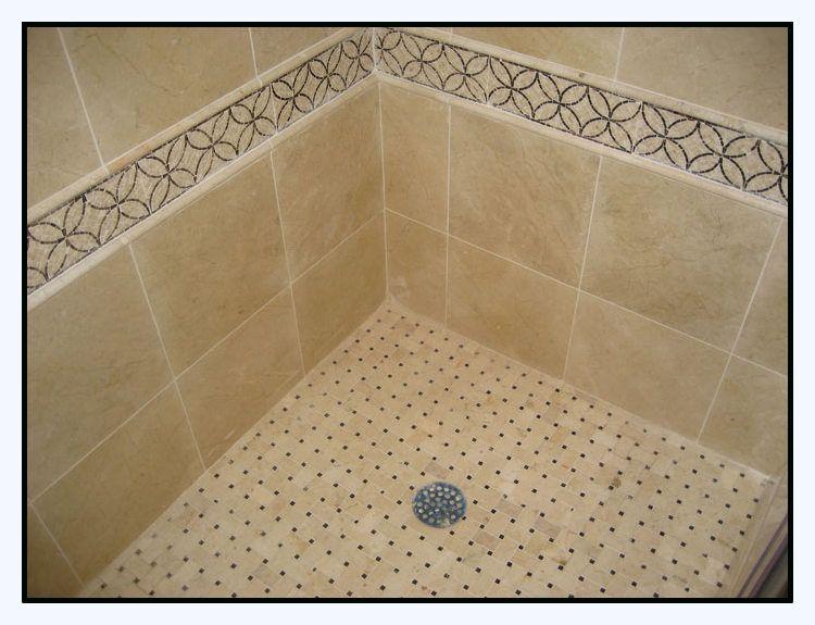 28++ Bathroom flooring options non slip information