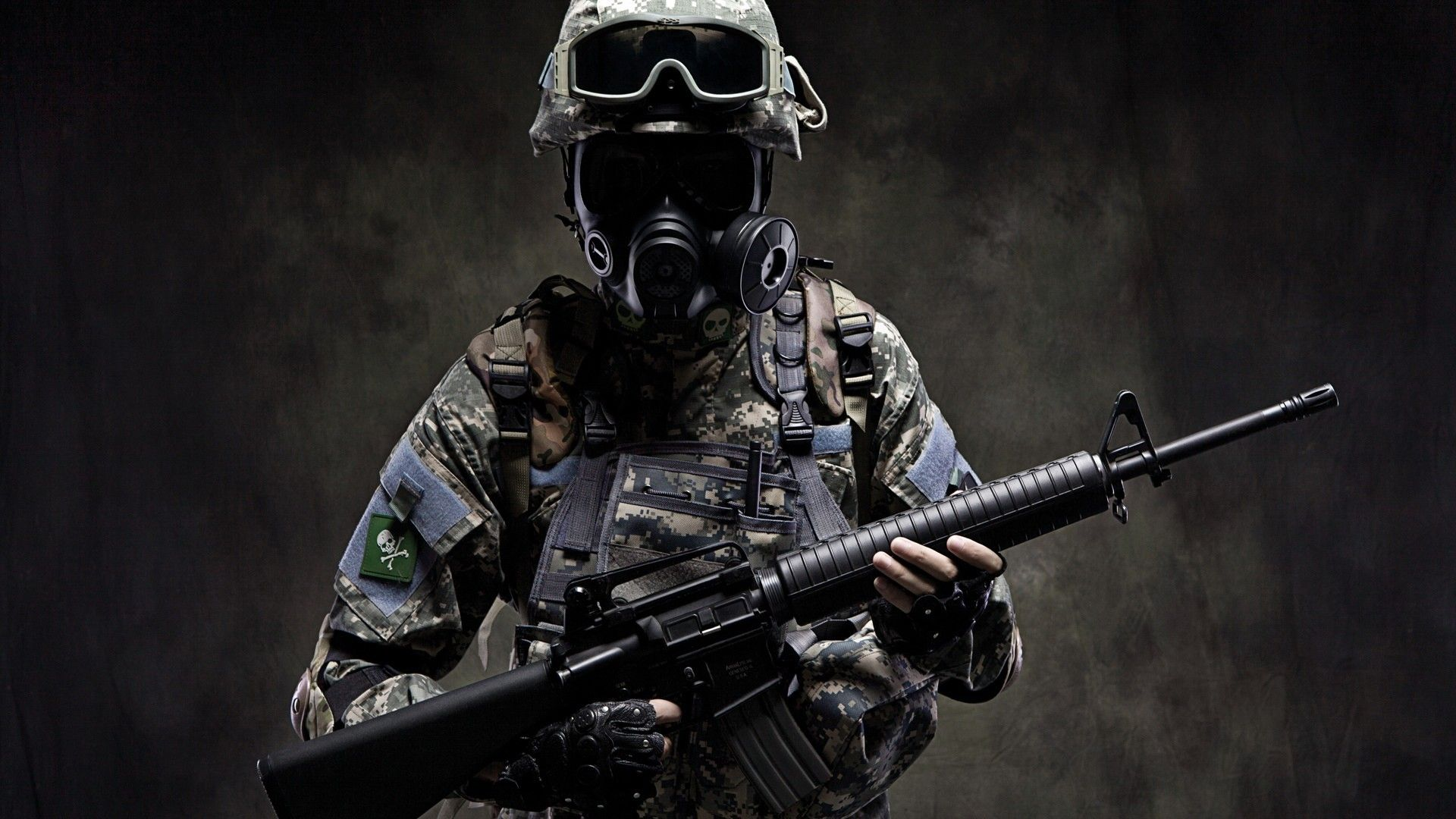 Lovely Us Army Special Forces Wallpaper In 2020 Modern Warfare
