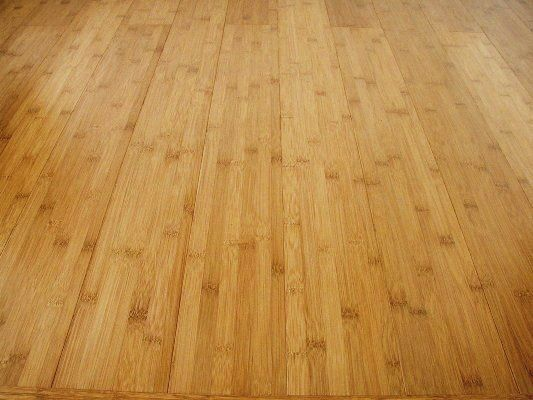 This is bamboo flooring this is eco friendly because we for Eco bamboo flooring