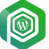 Scrollbar Css Tricks Css Custom Theme Web Design