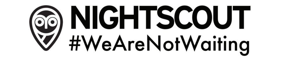 The Nightscout Project | We Are Not Waiting