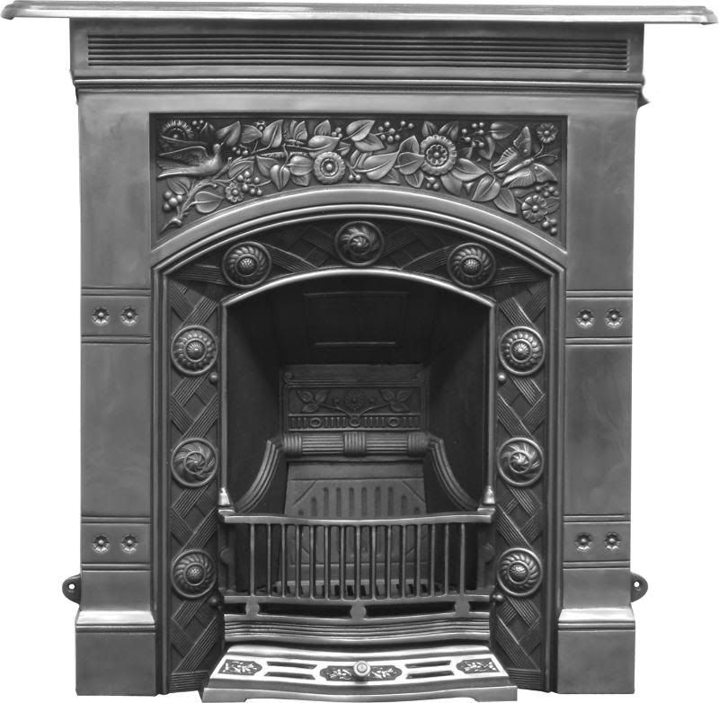 Cast Iron Radiators And Architectural Antiques For Your Home