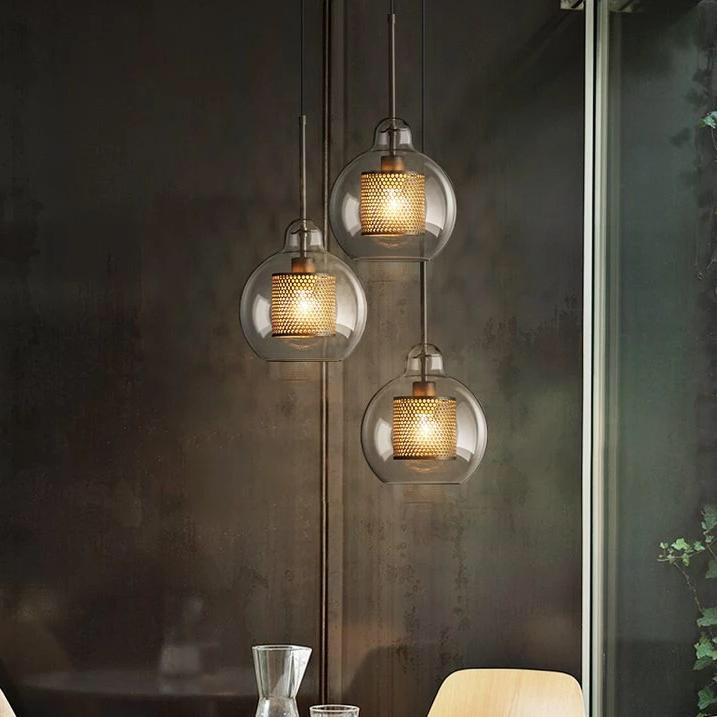 Modern Nordic Teardrop Pendant Lights Small Pendant Lights Pendant Lighting Lighting
