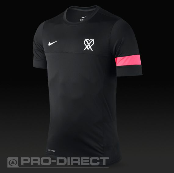 on sale c73c7 5d392 Nike Football Clothing - Nike Cristiano Ronaldo Short Sleeve ...