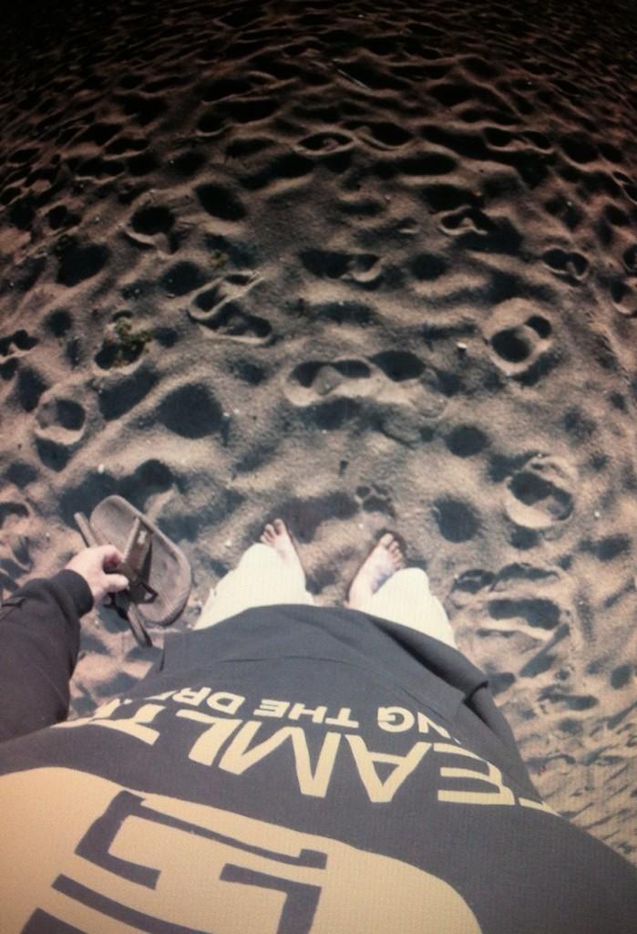 Jason Code @codephoto    On the lake for some surf @TEAMLTD_ #livingthedream #beach #surf
