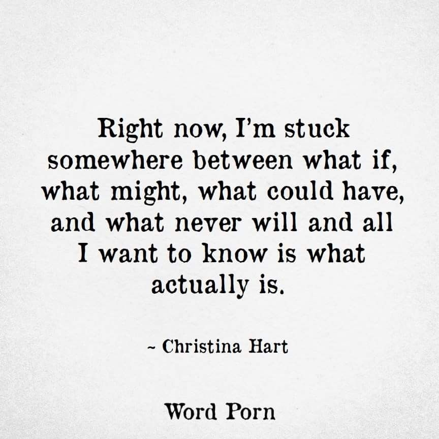 Confused About Life Quotes Been Stuck Here For A While Now Quotes  Pinterest  Thoughts .