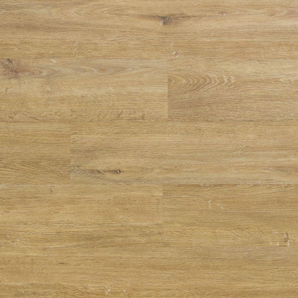 Builddirect Ugen Floors Northwood 6 X37 Luxury Vinyl Luxury Vinyl Plank Flooring Luxury Vinyl Vinyl Flooring